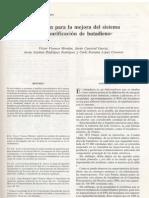 Separacion de Burtadieno (1)