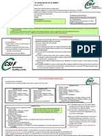 Esquema Sistema Educativo Lomce PDF 19688