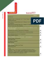 Boletín MCM, Edición 2012, Septiembre_003