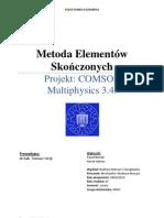 Mes- Suwnica Bramowa