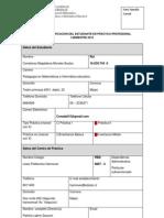 Ficha Identificacion (1)[1]