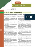 PAG_14_65