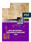 32 (Analiza Napona i Deformacije Metodom MKE