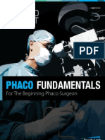 Devgan. Phaco Fundamentals. Book