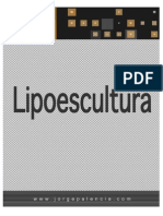 folleto_lipoescultura