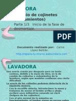 cojinetes 1