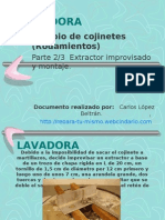 cojinetes 2
