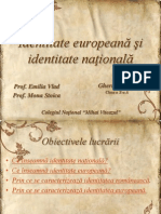 identitateeuropeana2-110130112602-phpapp02