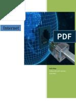 Trabajo de Internet (1)