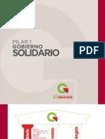 plandedesarrollo11-17_2[1]