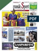 Il Grande Sport Nr.167_01!02!03