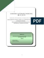 12-1205-00-292906-1-1_DB_20120131170323