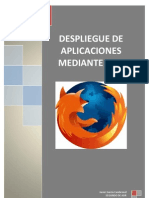Instalacion de aplicaciones desde un domino mediante GPO