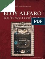 Libro Eloy Alfaro