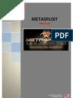 2M-Metasploit Descifrando contraseñas Windows