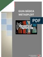1M-Metasploit