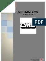 1J-Introducción a los CMS