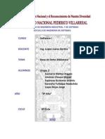 Base de Datos Biblioteca[1]