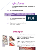 Artrogriposis Multiple Congenita Epub Download