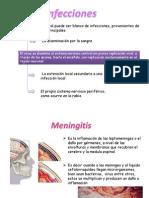 Artrogriposis Multiple Congenita Epub Download