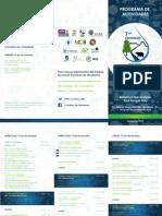Programa CongresoPNCM