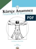 anamneza kurdî