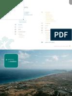 Madeira and Porto Santo Guide (2007)