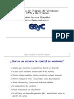 curso-svn-2004