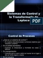 Sistemas+de+Control+y+Transformada+de+Laplace