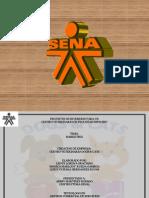 CENTRO VETERINARIO.pptx