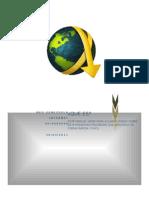 Manual Jdownloader