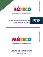 PlanMercadotecnia_2007_2012