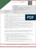 DTO-228_05-SEP-1996