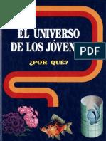 El Universo de Los Jovenes Porque