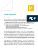 Jhtp6 AppM Design Patterns