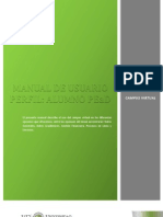 Manual de Usuario Perfil Alumno Pead[1]