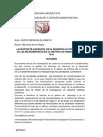 Articulo Auris 123456