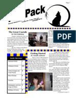 October 2012 Newspaper ONLINE Version