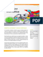 Material Didactico Robotica