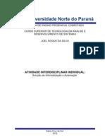 PORTIFOLIO INDIVIDUAL SEGUNDO SEMESTRE.doc