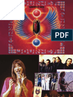 Digital Booklet - Journey_ Greatest