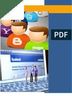 HEINF2012II_[Redes Sociales y La Universidad]_doc