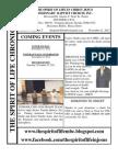 November 2012 Newsletter_1