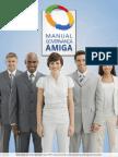Manual Governanca Amiga Final