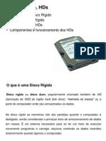 hdm-m-c-120913175758-phpapp02
