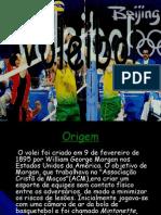 voleibol-120812202656-phpapp01