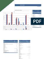 Visual Rhetoric- Executive Report