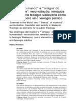 1923-5507-1-PB.pdf