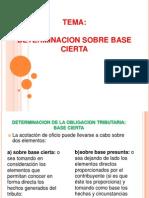 Trabajo_en_diapositivas[1] OK PARA IMPRIMIR