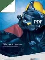 Brochure Offshore&Linepipe E